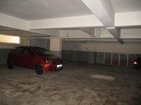 14DCU00600: parkings 1