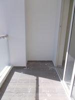 13F2U00342: Balcony 1