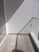 13F2U00342: Balcony 2