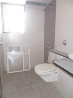 13F2U00342: Bathroom 2