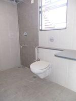 13F2U00342: Bathroom 1