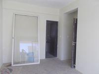 13F2U00342: Bedroom 1