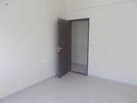 13F2U00342: Bedroom 2