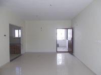 13F2U00342: Hall 1