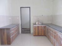 13F2U00342: Kitchen 1