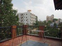14M3U00063: balconies 3