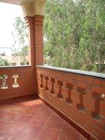 14M3U00063: balconies 2