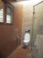 14M3U00063: bathroom 3