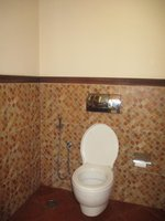 14M3U00063: bathroom 2