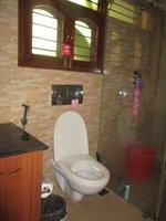 14M3U00063: bathroom 1