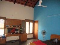 14M3U00063: bedroom 3