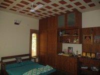 14M3U00063: bedroom 1