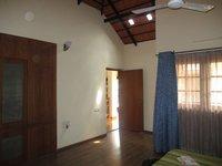 14M3U00063: bedroom 2