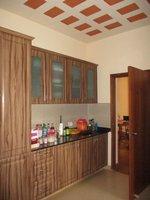 14M3U00063: kitchens 1
