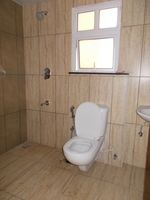 13F2U00071: Bathroom 1