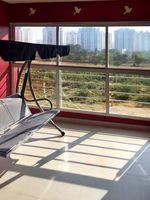 13M3U00340: Balcony 1