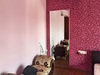 13M3U00340: Bedroom 3