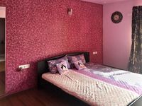 13M3U00340: Bedroom 1