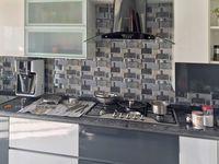 13M3U00340: Kitchen 1