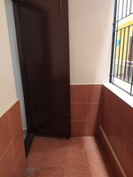 14NBU00012: Balcony 1