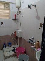 14NBU00012: Bathroom 2