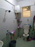 14NBU00012: Bathroom 1