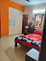 14NBU00012: Bedroom 2