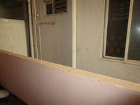 13M5U00318: Balcony 1