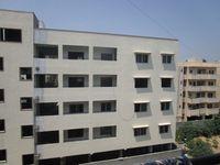 13M5U00318: Balcony 2
