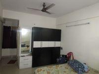 13M5U00318: Bedroom 2