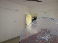 13M5U00318: Bedroom 1