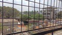 13DCU00320: Balcony 2