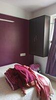 13DCU00320: Bedroom 1