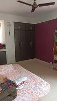 13DCU00320: Bedroom 3