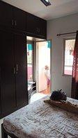 13DCU00320: Bedroom 2
