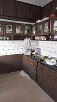 13DCU00320: Kitchen 1