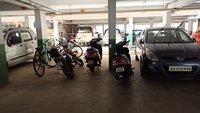13DCU00320: parkings 1