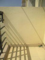 12J1U00069: Balcony 2