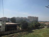 12J1U00069: Balcony 1