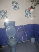 12J1U00069: Bathroom 2