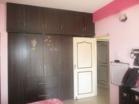 12J1U00069: Bedroom 2