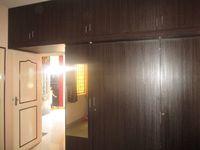 12J1U00069: Bedroom 1