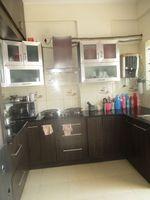 12J1U00069: Kitchen 1