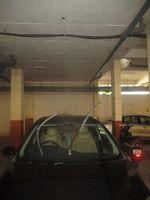12J1U00069: parking 1