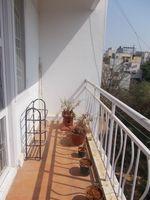 13M3U00335: Balcony 1
