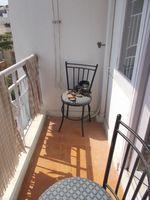 13M3U00335: Balcony 3