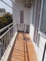 13M3U00335: Balcony 2
