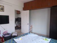13M3U00335: Bedroom 2