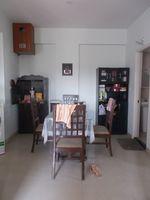 13M3U00335: Hall 1