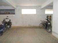 13M3U00335: parking 1